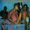 Reggae Merengue