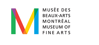 Naxos & Montreal Museum of Fine Arts
