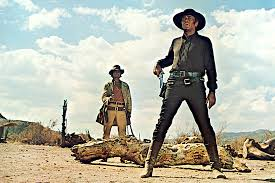 CLASSIC WESTERN MOVIE THEMES