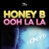 Ooh la la  (Fish & Chips Remix)