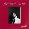 Ain't Nothin' On Me (Single Version)