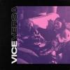 """One Acen """"Vice Versa (feat. WSTRN)"""""""