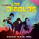 Un Rayo de Sol (Remastered 2015)