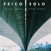 """Feico Deutekom """"String Quartet No. 3 """"Mishima"""" (Arr. F. Deutekom for Piano): I. 1957. Award Montage"""""""