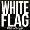 "Bishop Briggs ""White Flag"""