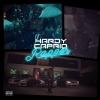 "Hardy Caprio ""Rapper"""