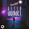 "Sam Feldt ""Wishing Well (Club Mix) [feat. Olivia Sebastianelli]"""