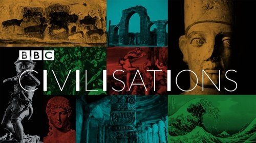 Civilisations Coming To BBC2
