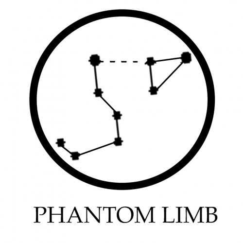Music Sales Partners With Phantom Limb