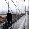 Brooklyn Bridge - Single