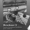 Symphony No. 9 in D Minor, WAB 109 (1896 Version, Ed. A. Orel & L. Nowak): I. Feierlich, misterioso