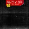 "Henry Fong & Vlien Boy ""Pop It Off (ft. Lisa Mercedez)"""