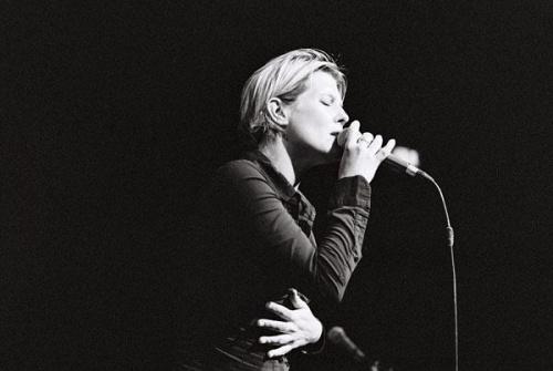 Anja Krabbe