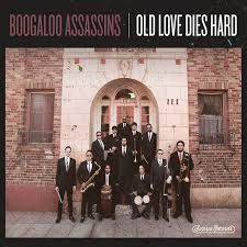 "Boogaloo Assassins ""No No No"""