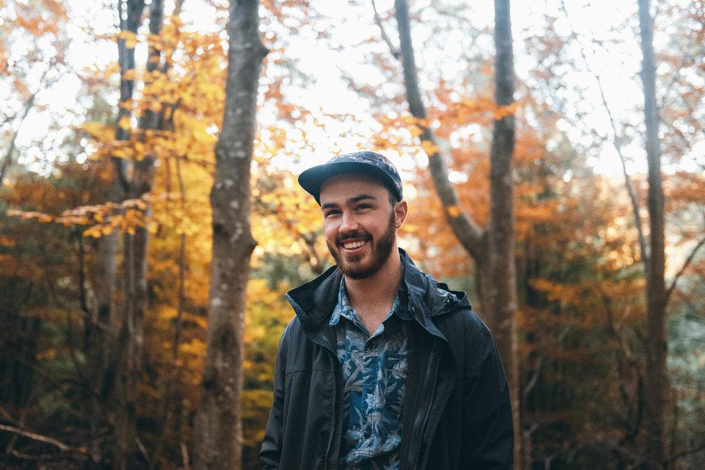 Matt Zambon
