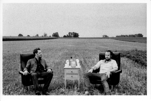 A Winged Victory For The Sullen Return For Erased Tapes Anniversary
