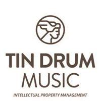 Tin Drum Catalog