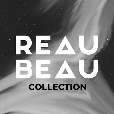 ReauBeau Collection