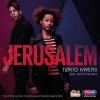 Jerusalem (The Official Anthem of Commonwealth England 2018) [feat. Jazmin Sawyers]