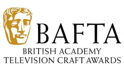 Nico Muhly and Jocelyn Pook nominated for 2018 BAFTA TV Craft Awards