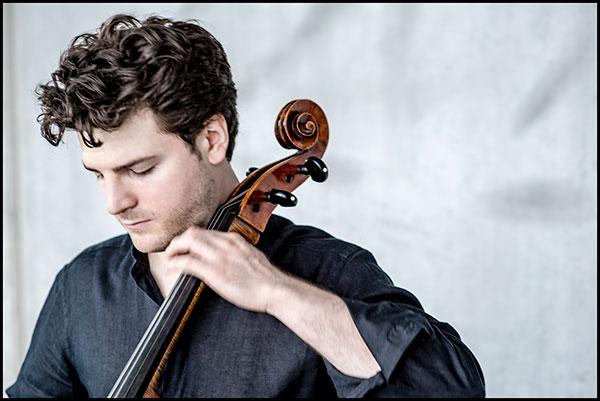 Gabriel Schwabe
