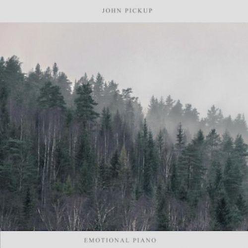 PP Music (UK) - Emotional Piano