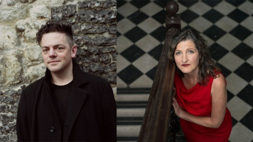 Nico Muhly and Jocelyn Pook Nominated For 2018 BAFTA TV Craft Awards