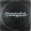 "Hobosexual ""Trans Am Sunday (Instrumental)"""