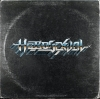 "Hobosexual ""Monolith (Full)"""