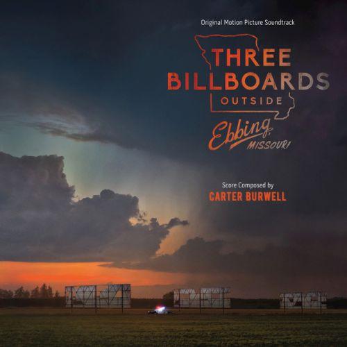 Billboards On Fire [ReauBeau Remix]