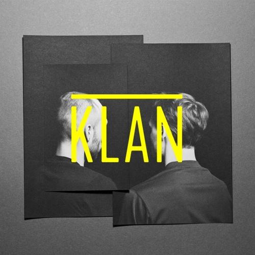 KLAN LIVE!