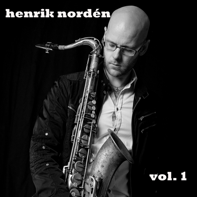 Henrik Norden