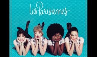 Les Parisiennes le teaser