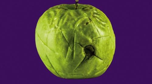 """Zeal & Ardor veröffentlichen neue Single """"Gravedigger's Chant"""" und kündigen zweites Album """"Stranger Fruit"""" an"""