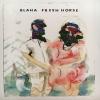 "BLAHA ""The Day We Were Born (Full)"""
