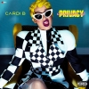"Cardi B ""Drip (feat. Migos)"""