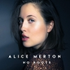 "Alice Merton ""Lash Out"""