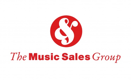 The Music Sales Group Announces the Sale of its Printed Music and Retail Divisions to Hal Leonard LLC