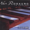 "Ney Rosauro ""Concerto for Marimba and Orchestra - 4 Farewell"""