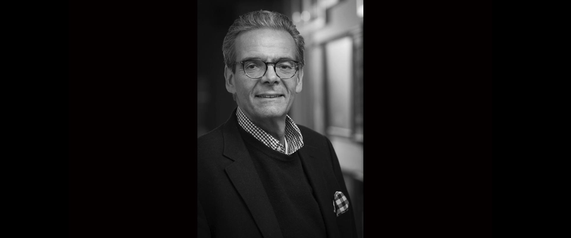 Rolf Budde
