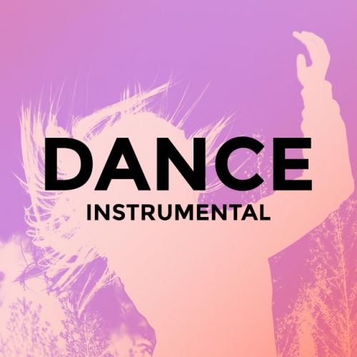 INSTRUMENTAL DANCE
