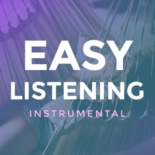INSTRUMENTAL EASY LISTENING