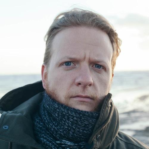 Peter Müßig