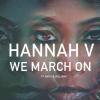 We March On (Blackjack Remix)