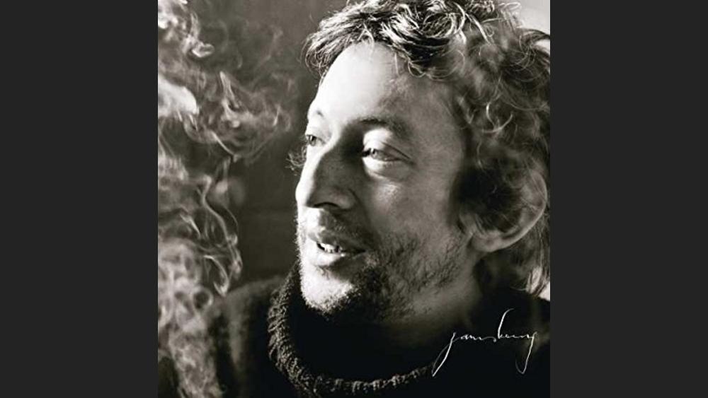 <p style=&quot;text-align: center;&quot;><span style=&quot;font-size: 12pt;&quot;>Serge Gainsbourg aurait eu 90 ans le 2 avril dernier , retour en musique sur nos copyrights&#160;</span>
