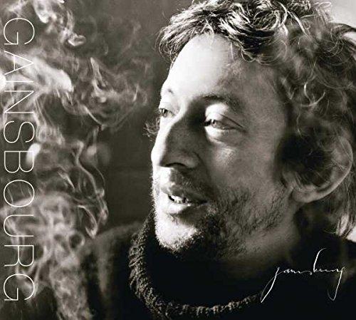 Serge Gainsbourg: retour en musique sur nos copyrights