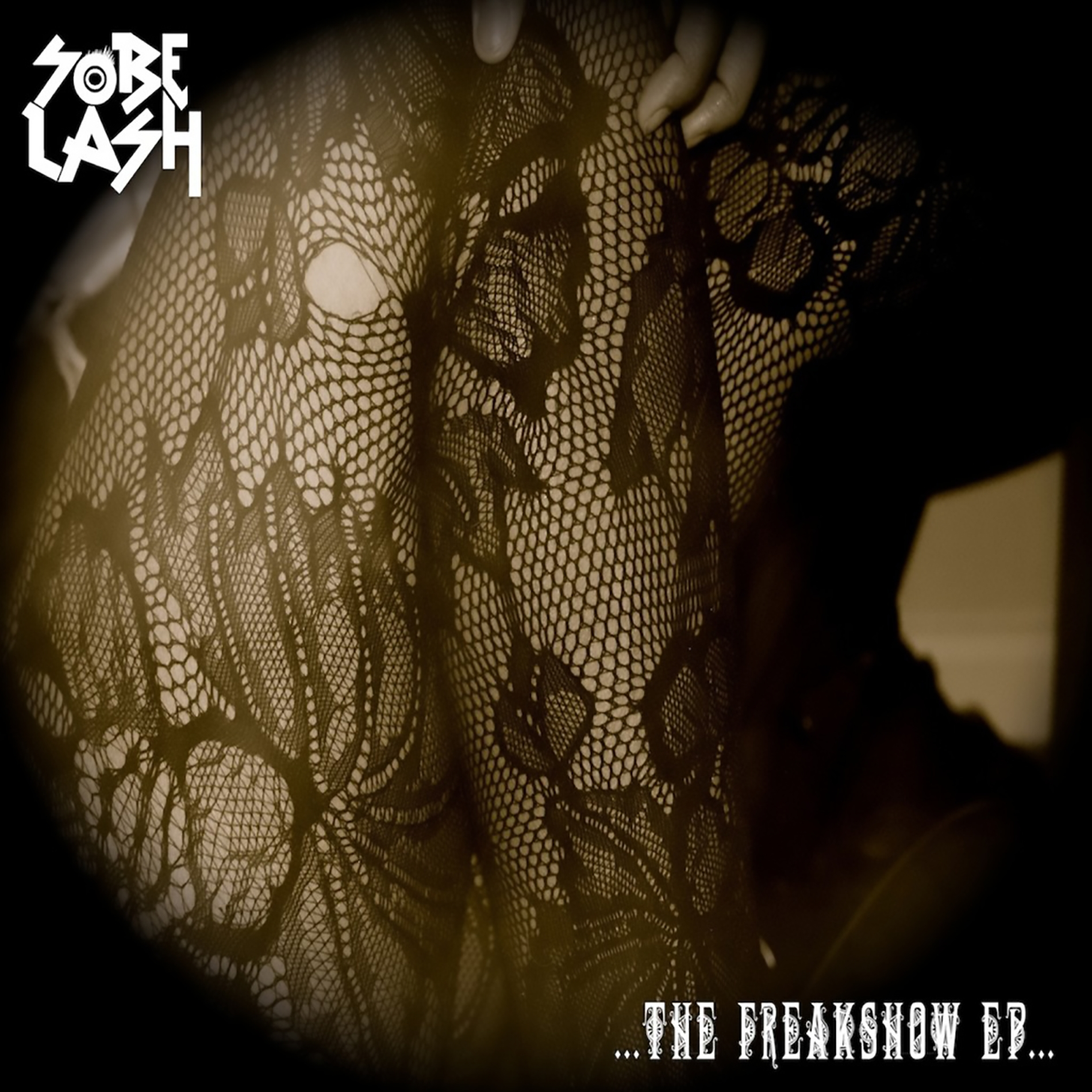 The Freakshow EP