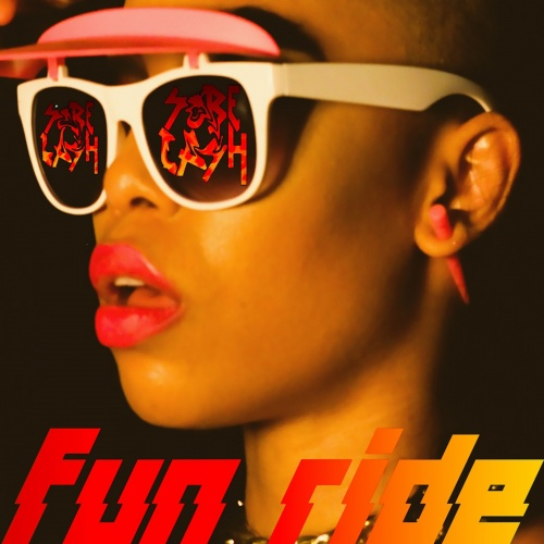 Fun Ride - Single