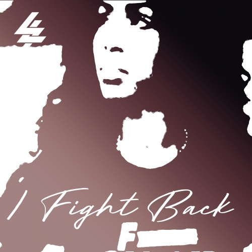 I Fight Back - Single