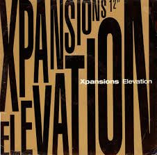 Elevation [Move Your Body] (Club Mix)